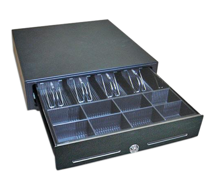 Cash Drawer MK-410